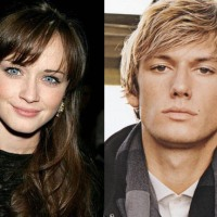 Fifty Types of Pairings: Who would you like cast as Christian and Ana?